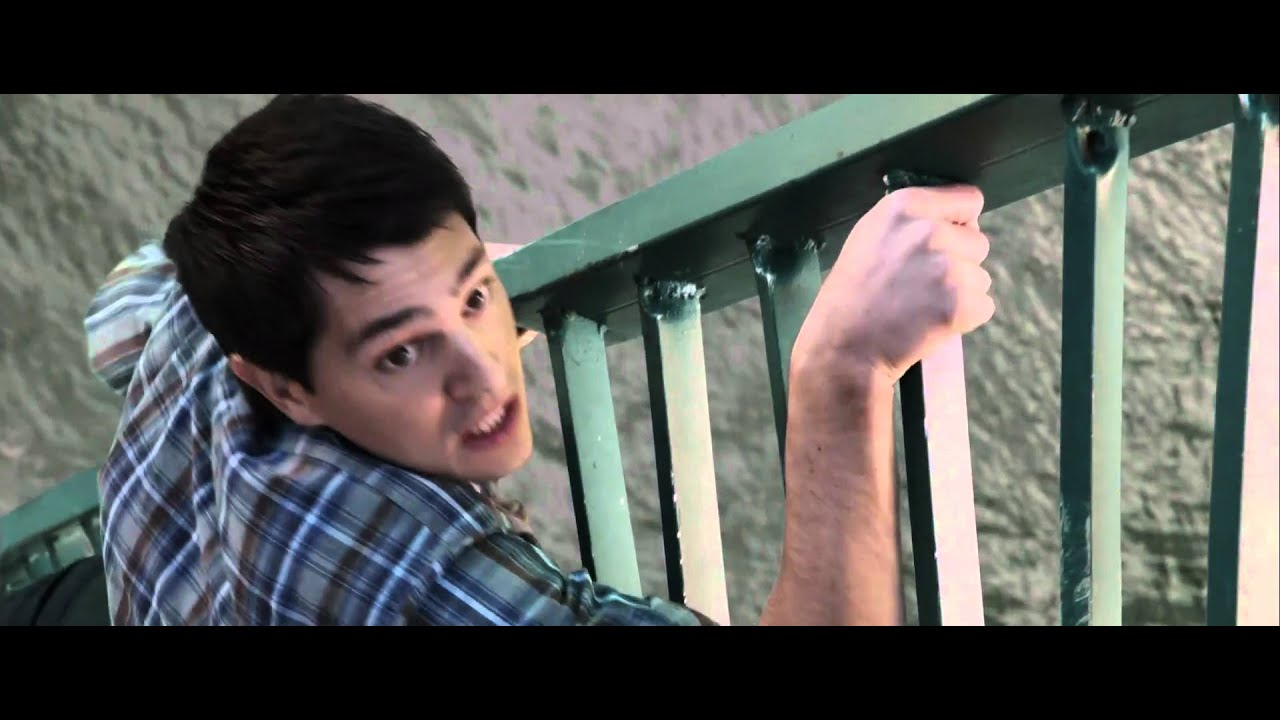 Final Destination 5 - Trailer