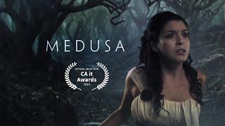 MEDUSA Trailer
