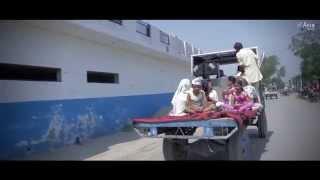 Inko Na Roke Koi - India Pakistan Peace Song by Aarti Shrivastava & Ali Aftab Saeed