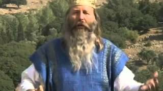 EL VERDADERO NOMBRE DE DIOS Y DEL MESIAS - MICHAEL ROOD