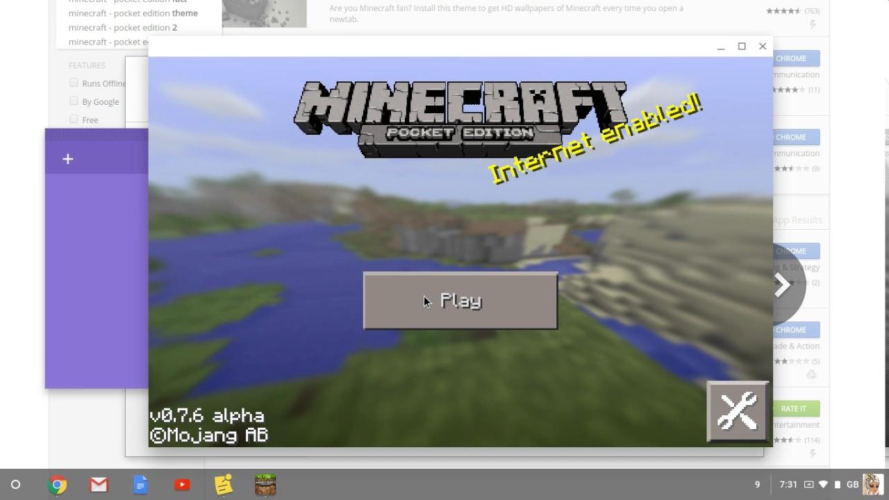 Must see Wallpaper Minecraft Chromebook - maxresdefault  Graphic_22960.jpg