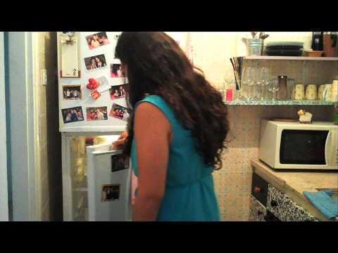 Open Apartments Program - Ben-Gurion University of the Negev