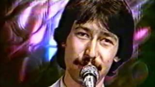 Muzaffer Güvenç - Parodiler - Güzel İstanbul Şov (1984)