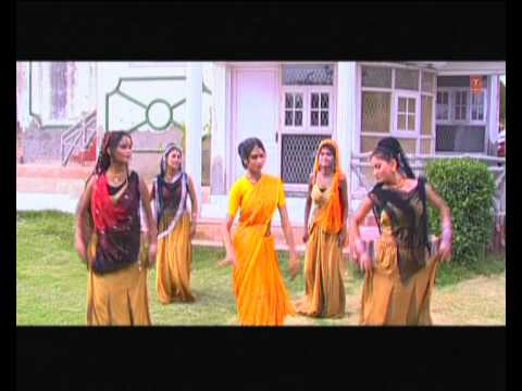 Man Joge Milat Bhatar (Bhojpuri Video Song) By Guddu Rangila | Bhojpuri Kainsar
