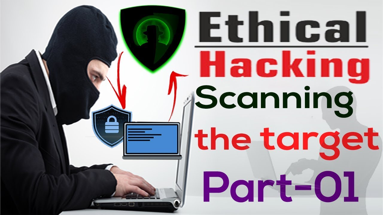 hack courseworks Hacking courses on sale
