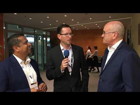 sap-partner-k2fly-at-the-international-conference-for-mining-and-metals-in-prague