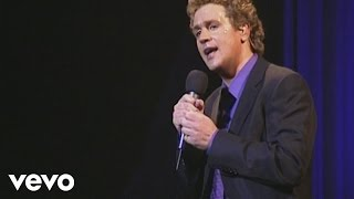 Watch Michael Ball Empty Chairs Empty Tables video
