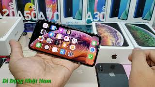 Iphone 7, Iphone 8 plus, iPhone XS, iPhone Xs Max, International iPhone, 1 change 1 in 3 months