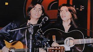 Chitãozinho & Xororó ● LP 60 Dias Apaixonado 1979 ● Completo