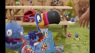 Wild Berry Froot Loops Commercial 2018 Berry-licious Surprise thumbnail