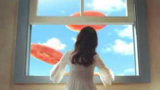 キユーピー 味わいすっきりドレッシング 「空からサラダ」篇 thumbnail