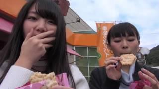 11/30シングル「ミルフィーユ」発売記念番組が始動! 【女子流どうでし...