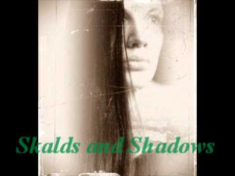 Skalds and Shadows (Blind Guardian / Female Vocal Cover)