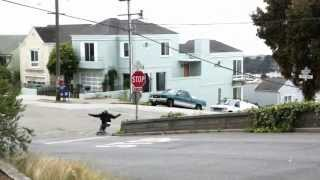 Volante Wheels - Ed Garner