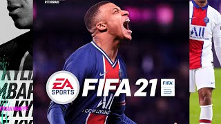 FIFA 21 | Official Reveal Trailer (2020)