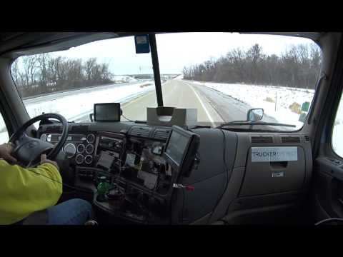 3235 Oshkosh Wisconsin