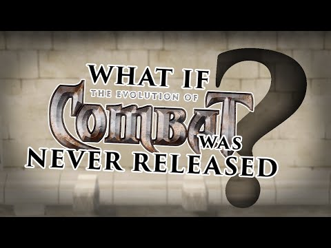 What if the EOC was never released?