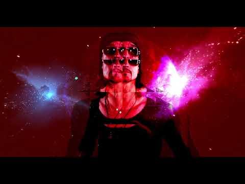OLE - Die Welt Steht Kopf (Offizielles Video)