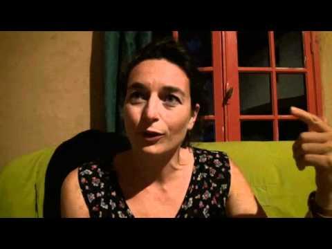 Interview Juliette