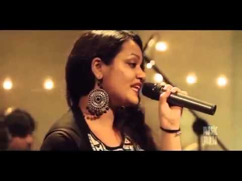 Hume Tumse Pyar Kitna Parveen Sultana Free Mp3 Download Boundcrise