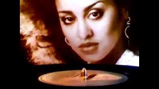 PHYLLIS HYMAN - Why Did You Turn Me On