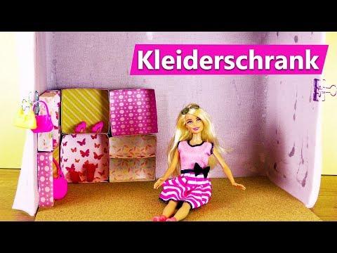 Barbie Kuchentresen Selber Bauen Mobel Und Einrichtungen Furs