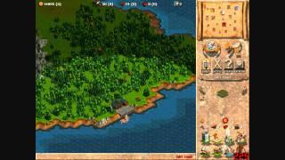 1602 a.d. play-through part 1