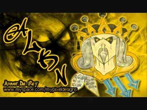 latin king nation.mp4