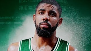 Kyrie Irving Trade Still On Hold Reaction! Cleveland Cavaliers want MORE for Kyrie Irving!