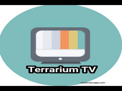 How to watch Terrarium TV