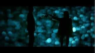 Alizee   Music Video   A cause de l'automne   1080p