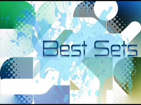 HUgo - Best Sets Radio Show