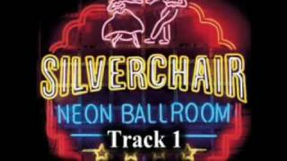 Watch Silverchair Emotion Sickness video