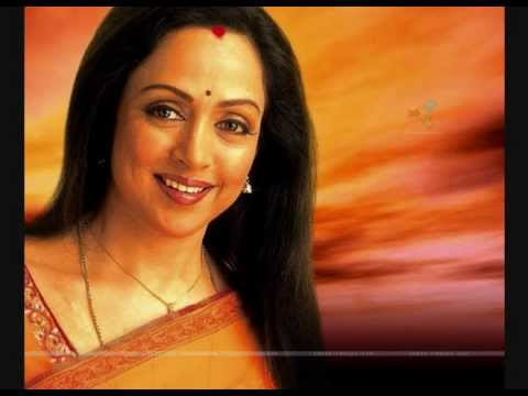 Sasural Mein To Hogi - Durga (1985) - Full Song HD