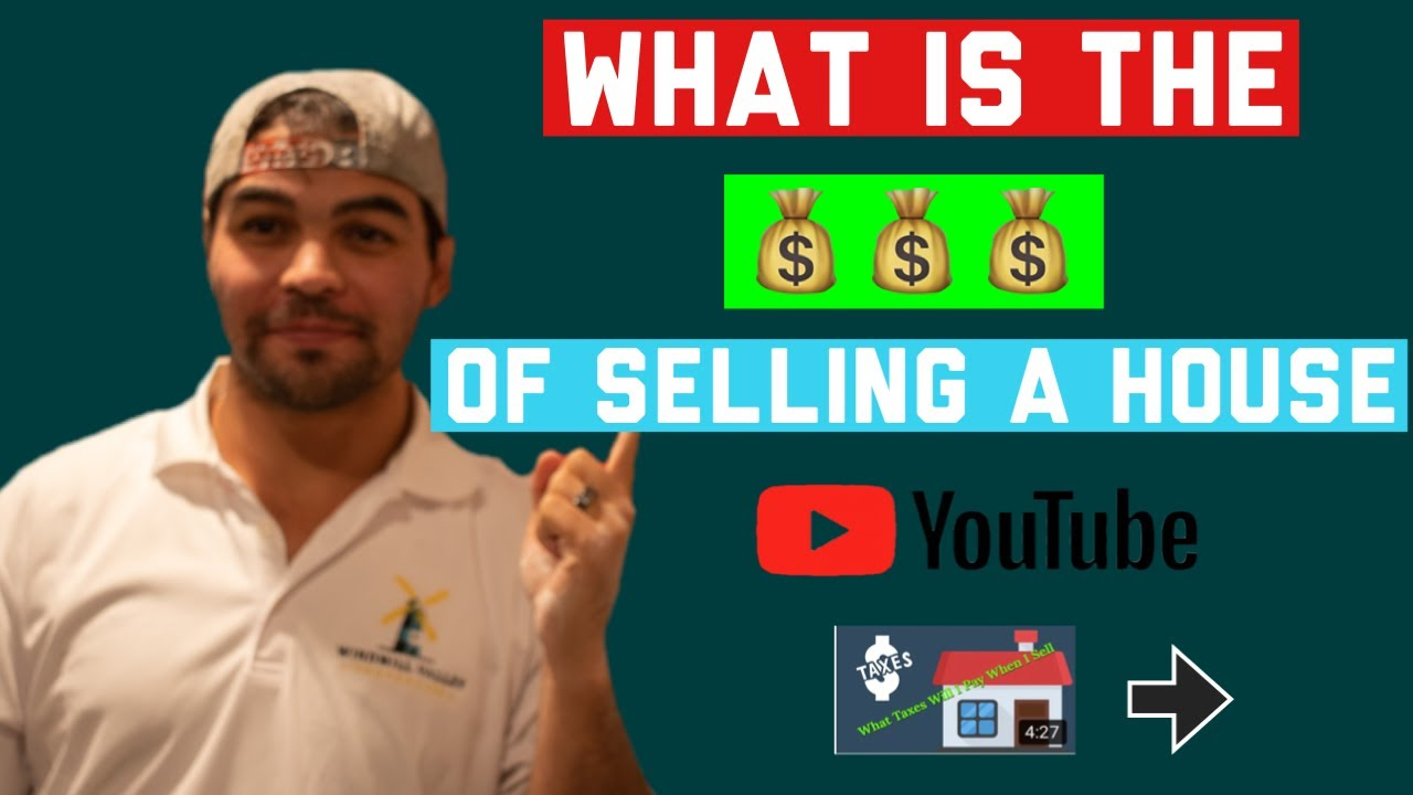 [What is the cost to selling my home] - Cash for your house - [We Buy Houses in Eugene]
