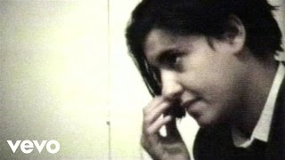 Elastica - Line Up YouTube Videos