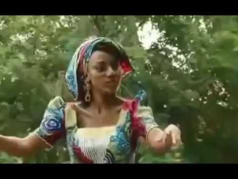 Download adamu Hassan nagudu yanayi maisauyawa