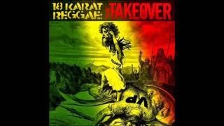 Luciano -  Praise Rastafari