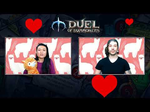 Valentines Day | GM Event Announcement 2/28 5pm PST