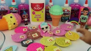 3 renk Kinetik Kum Çorbası İle Ses Çıkaran Slime Challenge Tıraş Köpüklü Borakssız! Bidünya Oyuncak