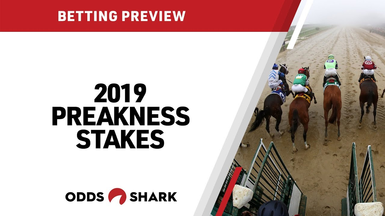 Preakness odds betting strategy wholesalers binary options