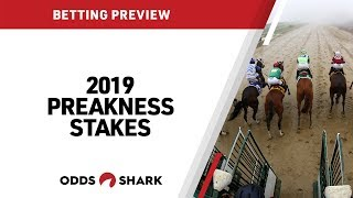 Preakness Stakes 2019: Betting Tips, Picks and Predictions