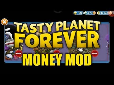 Planet3 APK 1.1 Download