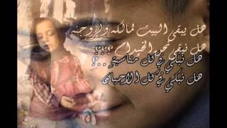 اجمل قصيدة عن اطفال الشوارع