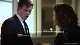 Промо Оттенки синего (Shades of Blue) 1 сезон 12 серия