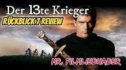 Der 13te Krieger (1999) - Rückblick / Review Deutsch (Dokumentation)
