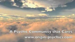 Shamanic Meditation - Find your Totem Animal