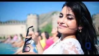 Садриддин — Шабе аруси | Sadriddin — Shabe arusi 2016 (weTAJshow)