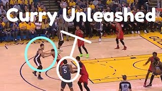 Download The Warriors Beautiful Offense: No Durant, No Problem Mp3 and Videos