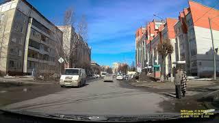 Зарубина улица Йошкар-Ола